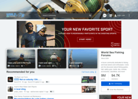 store.worldseafishing.com