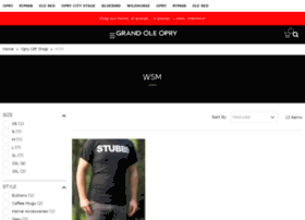store.wsmonline.com