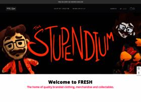 store.yogscast.com