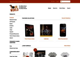 store.yourblackworld.net