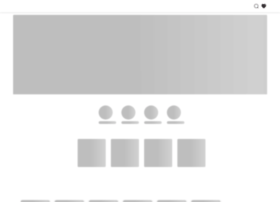 store.yukbisnis.com
