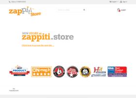 store.zappiti.com