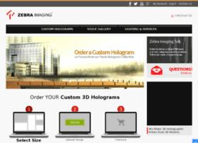 store.zebraimaging.com