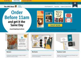 store0174.upsstoreprint.com