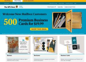 store0250.upsstoreprint.com