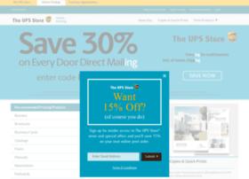 store0302.upsstoreprint.com