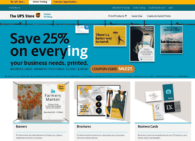 store0412.upsstoreprint.com