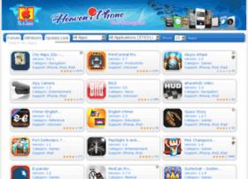 store1.heaveniphone.com