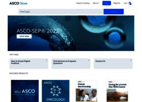 store2.asco.org