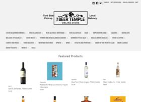 store2.craftbeertemple.com