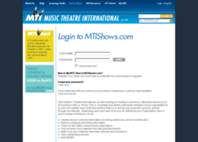 store2.mtishows.com