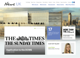 store2.thetimes.co.uk