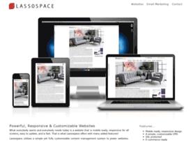 store3.fmpweb.com