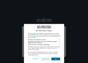 store3.thetimes.co.uk