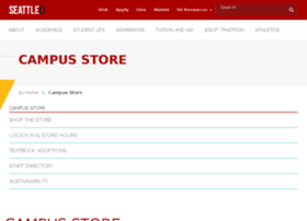 store361.collegestoreonline.com