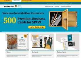 store4759.upsstoreprint.com