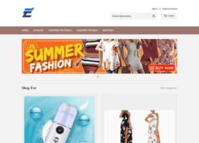 store4online.com