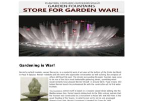 store4war.com