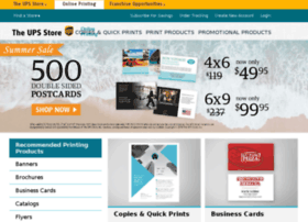 store5114.upsstoreprint.com