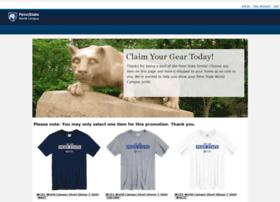 store580.collegestoreonline.com