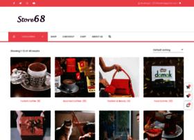 store68.com