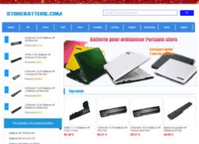 storebatterie.com
