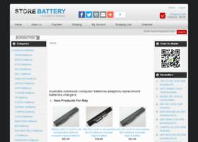 storebattery.com.au