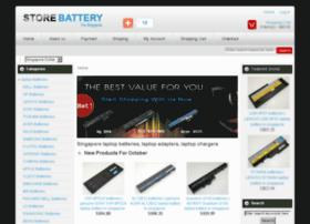 storebattery.com.sg