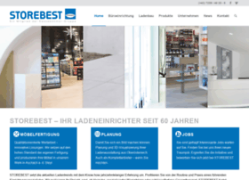 storebest.at