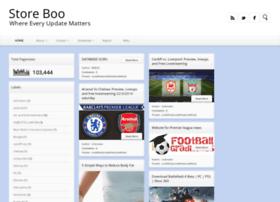 storeboo.blogspot.com