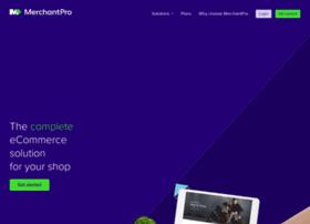 storebuilder.shopmania.com