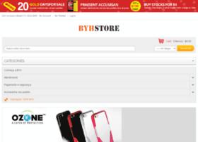 storebyh.com