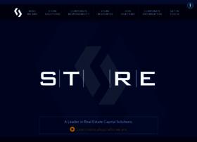 storecapital.com