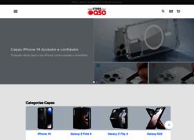 storecase.com.br
