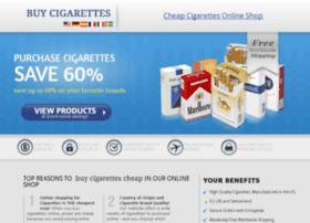 storecigarettes.net