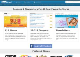 storecrowd.com
