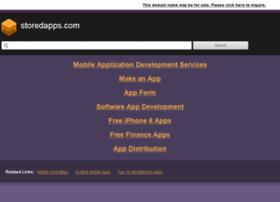 storedapps.com