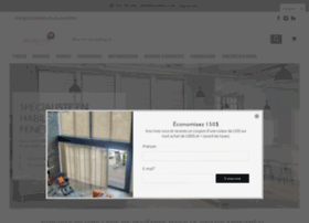storedeco.com