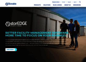 storedge.com