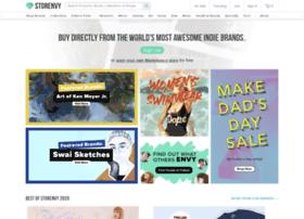 storeenvy.com