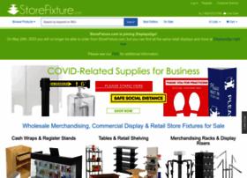 storefixture.com