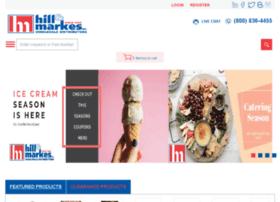 storefront.hillnmarkes.com