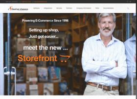 storefront.net