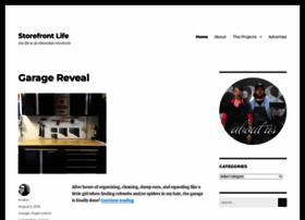 storefrontlife.com