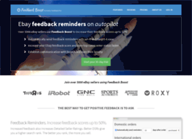 storefrontpro.com