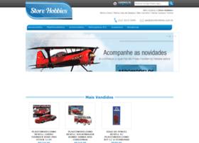 storehobbies.com.br