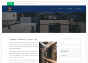 storehousebuilder.com