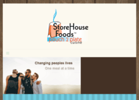 storehousefoods.com
