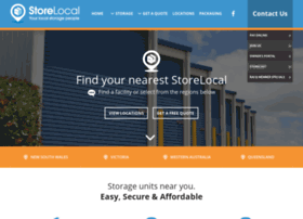 storelocal.com.au