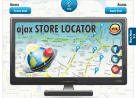 storelocator.gizmocode.com